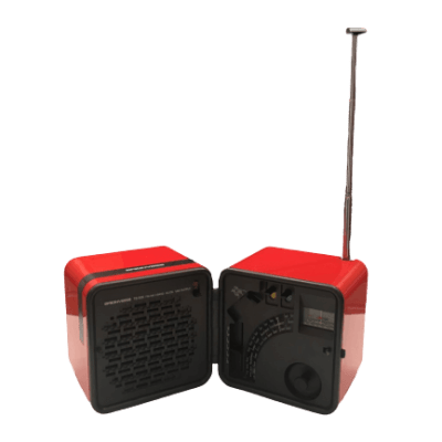 radio-brionvega
