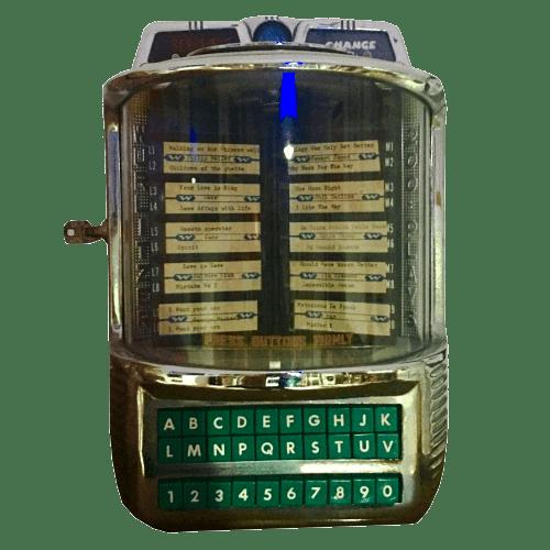 wallbox-wurlitzer-anni-50