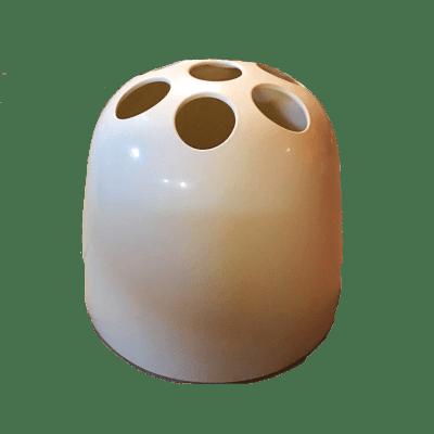 Portaombrelli Artemide
