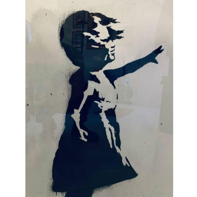 Banksy-opere-arte