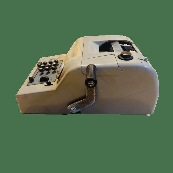 calcolatrice-olivetti-anni-50