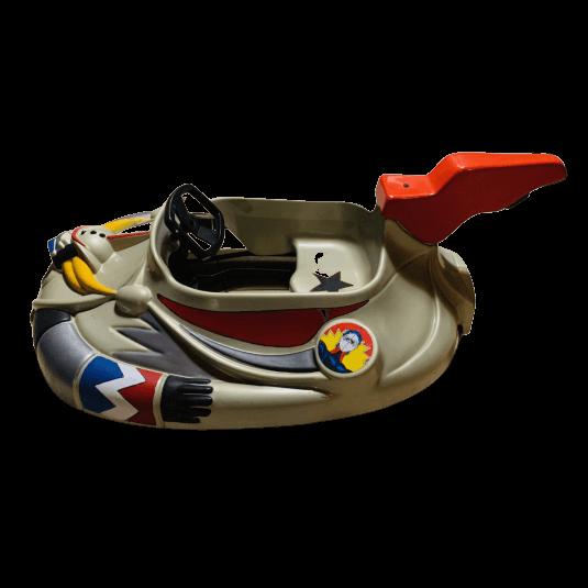 ufo-robot-giocattolo