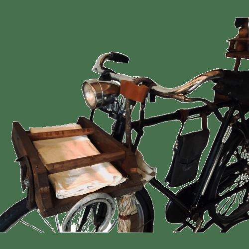 bici-barbiere-rara