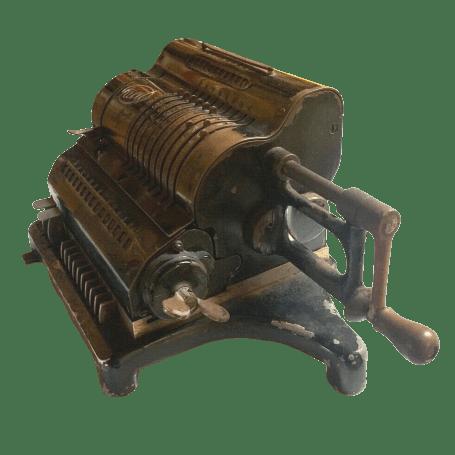 calcolatrice-vintage-facit