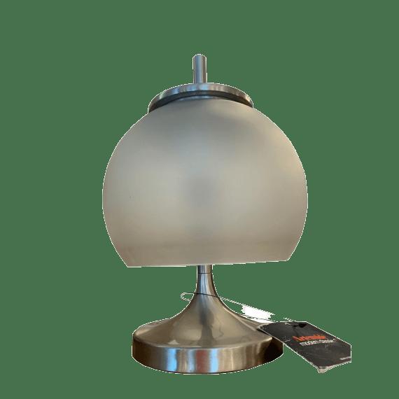 lampada-artemide-vintage