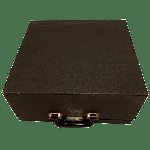 custodia-originale-macchina-da-scrivere