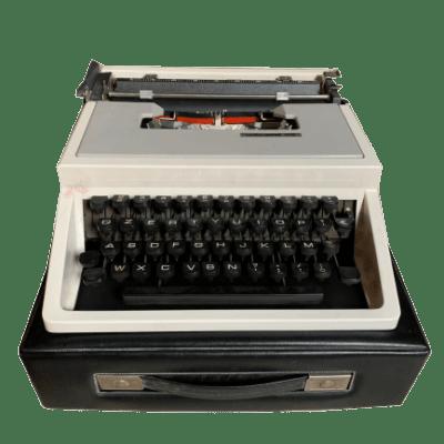 underwood-macchina-da-scrivere