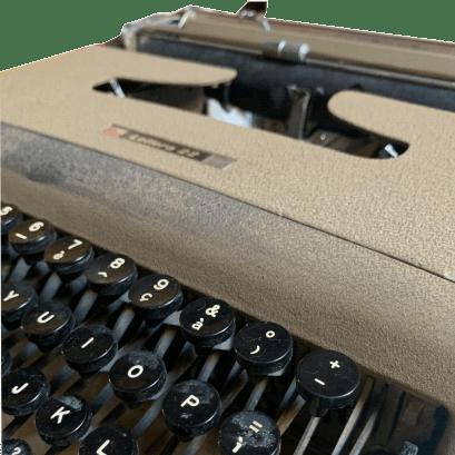 macchine-da-scrivere-vintage