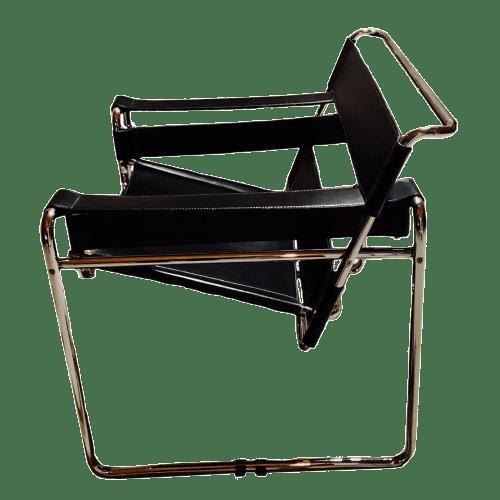 poltrona-anni-80