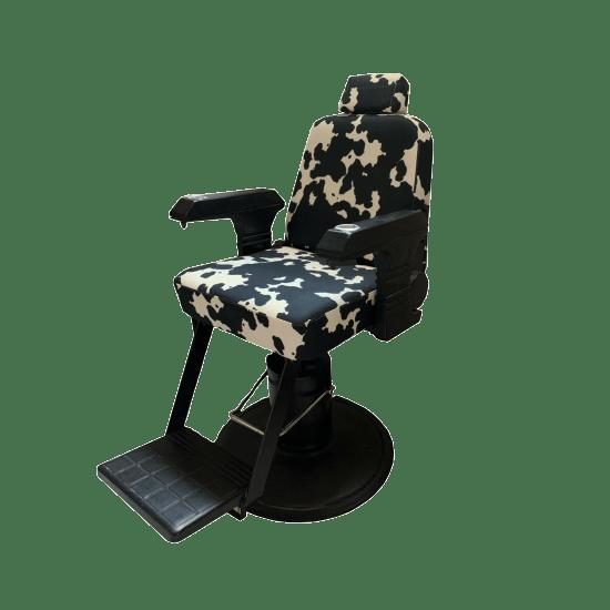 sedia-barbiere-anni-70