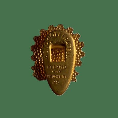 spilla-vespa-club-anni-60