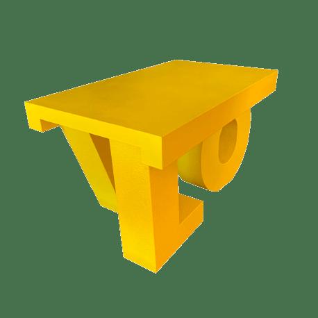 tavolino-love