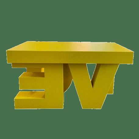 tavolo-design