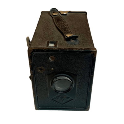 macchina-fotografica-agfa