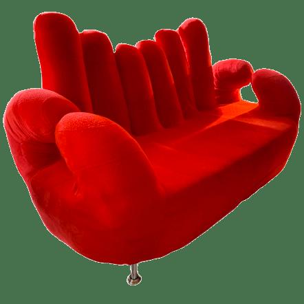 divano-tomasucci-due-posti