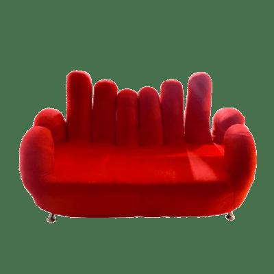 divano-mano-tomasucci