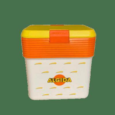 frigo-portatile-algida