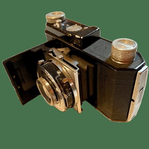 macchina-fotografica-kodak-retinette