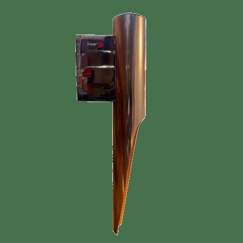 lampada-fontana-arte