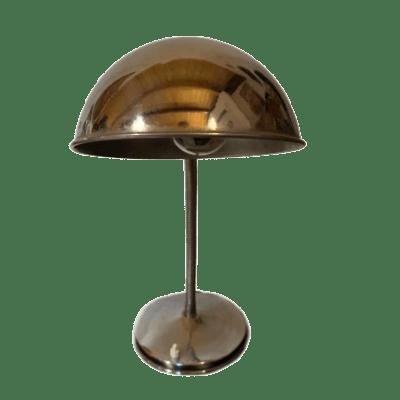 lampada-da-tavolo-vintage