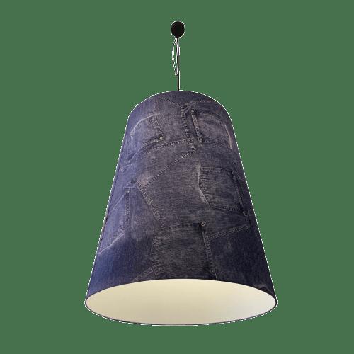 lampadario-design-mondo-luce