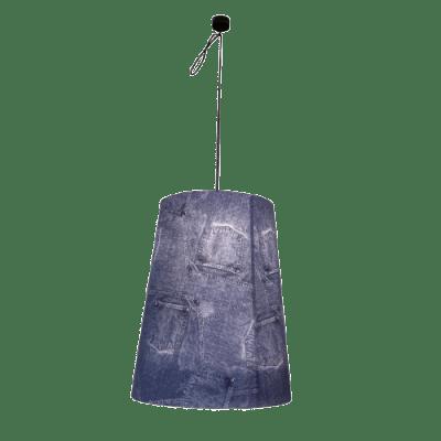 lampadario-mondo-luce