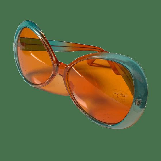 occhiali-vintage-anni-60