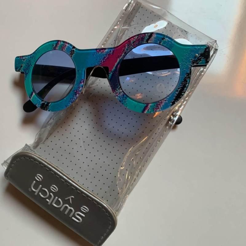 occhiali-swatch-originali