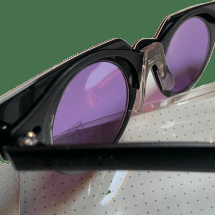 Occhiali Swatch originali