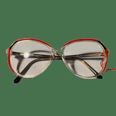 occhiali-montecarlo-vintage