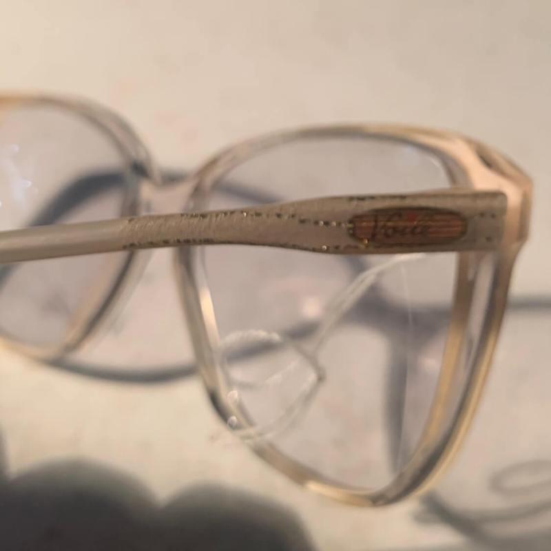 occhiali-voile