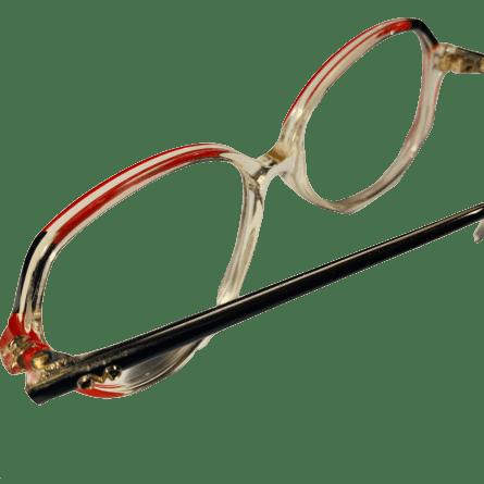 occhiali-anni-70