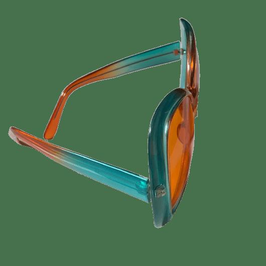occhiali-vintage-da-donna