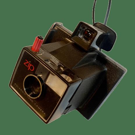 polaroid-land-camera-zip