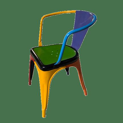 sedia-anni-settanta