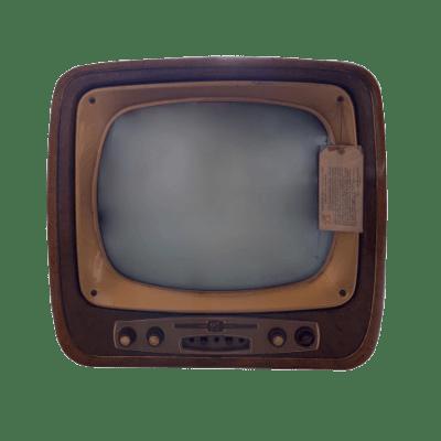 televisore-geloso