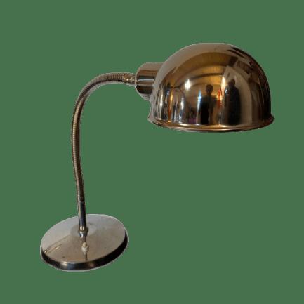 lampada-anni-70