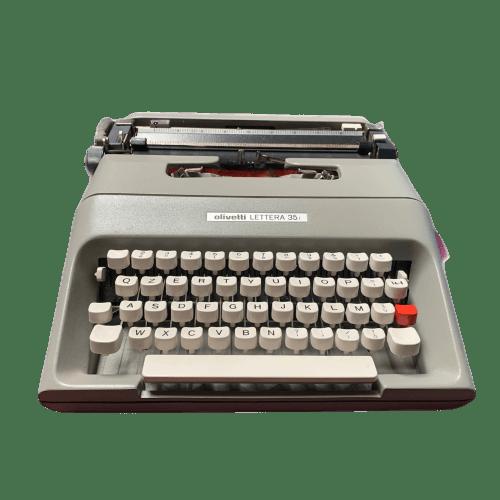 olivetti-lettera-35