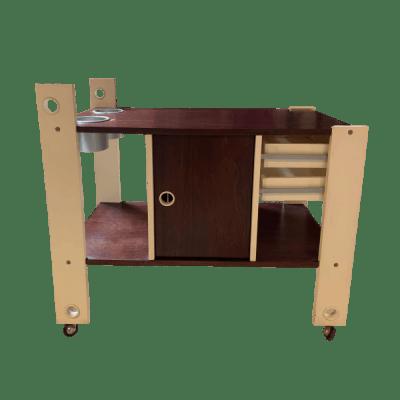 mobile-bar-vintage