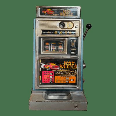 slot-machine-vintage