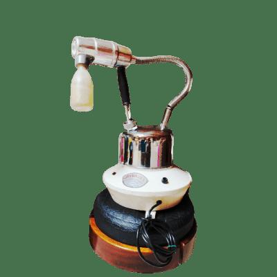 vaporizzator-ozono-medical-tau-torino