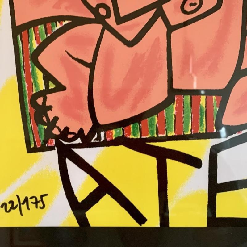 donzelli-atelier-picasso-serigrafia
