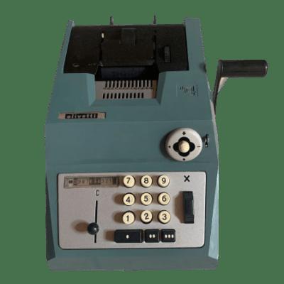 calcolatrice-olivetti-summa-20