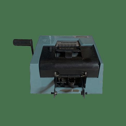 calcolatrice-olivetti-vintage