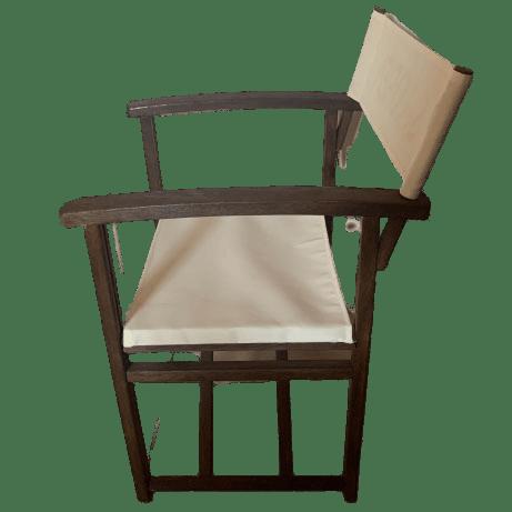 sedia-da-regista-anni-sessanta