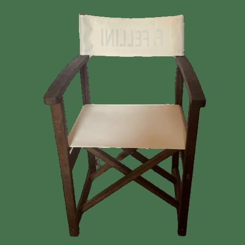 coppia-sedie-da-regista