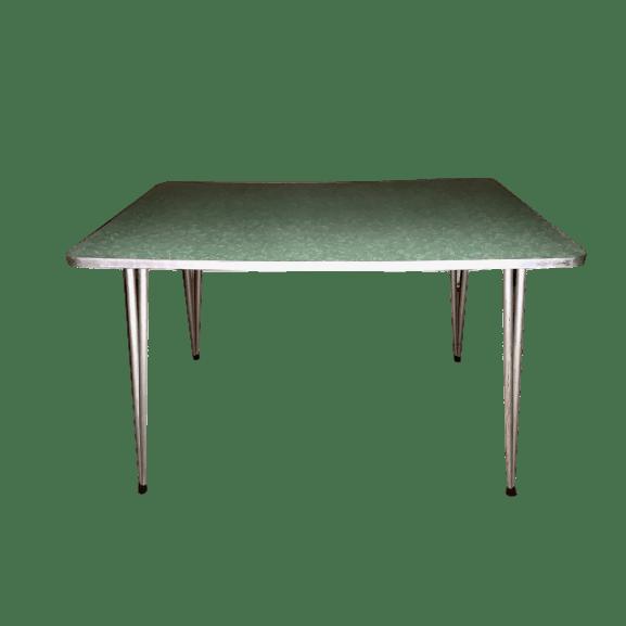 tavolo-in-formica-anni-60