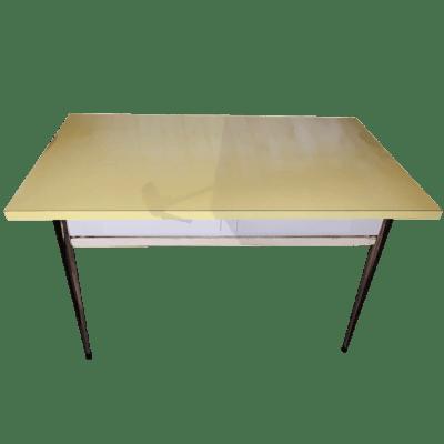 tavolo-formica-vintage