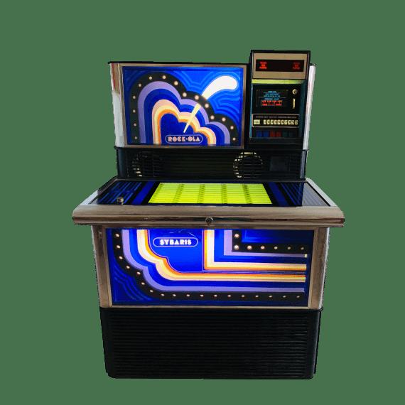 jukebox-rockola-sybaris-474