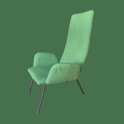 poltroncina-anni-cinquanta